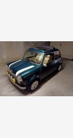 1995 Rover Mini for sale 101440059