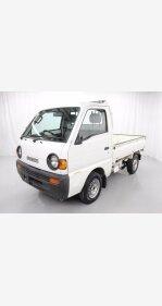 1995 Suzuki Carry for sale 101382667