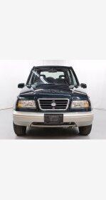 1995 Suzuki Escudo for sale 101355599
