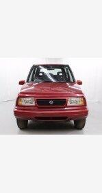 1995 Suzuki Escudo for sale 101451571