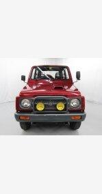 1995 Suzuki Jimny for sale 101323118