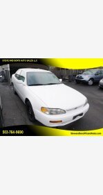 1995 Toyota Camry for sale 101415845