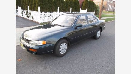 1995 Toyota Camry for sale 101455627