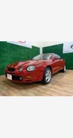 1995 Toyota Celica GT Coupe for sale 101306746
