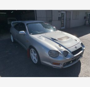 1995 Toyota Celica for sale 101333661