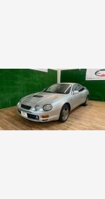 1995 Toyota Celica GT Coupe for sale 101339132
