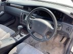 1995 Toyota Crown for sale 101550585
