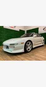 1995 Toyota MR2 Turbo for sale 101458676