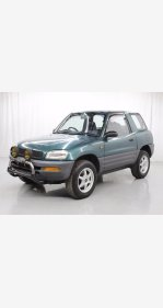 1995 Toyota RAV4 for sale 101434969