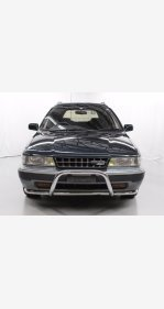 1995 Toyota Sprinter for sale 101433203