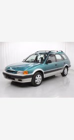 1995 Toyota Sprinter for sale 101433204