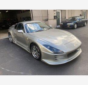 1995 Toyota Supra Turbo for sale 101400998