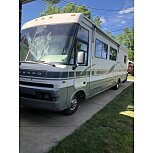 1995 Winnebago Adventurer for sale 300241148