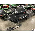 1995 Yamaha VMax for sale 200880629