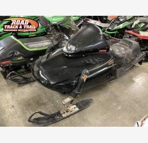 1995 Yamaha VMax for sale 200880629