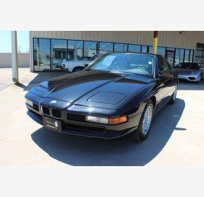 1996 BMW 840Ci for sale 101320371