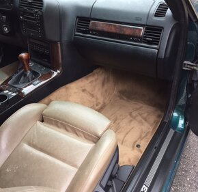 1996 BMW M3 Coupe for sale 101340897