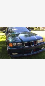 1996 BMW M3 for sale 101343227