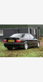 1996 BMW M3 for sale 101453249