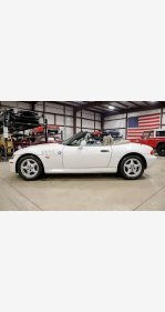 1996 BMW Z3 1.9 Roadster for sale 101268979
