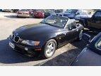 1996 BMW Z3 for sale 101431058