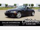 1996 BMW Z3 for sale 101555418