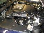 1996 Bentley Azure for sale 101057389