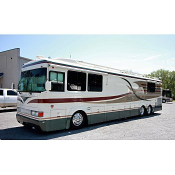 1996 Bluebird Wanderlodge for sale 300235885