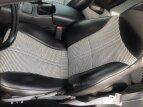1996 Chevrolet Camaro for sale 101485299