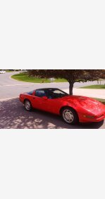 1996 Chevrolet Corvette Coupe for sale 101134411
