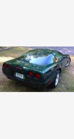 1996 Chevrolet Corvette Coupe for sale 101356394