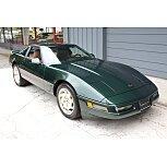 1996 Chevrolet Corvette Coupe for sale 101620448