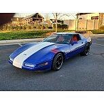 1996 Chevrolet Corvette Coupe for sale 101628757