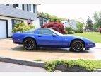 1996 Chevrolet Corvette for sale 100767772