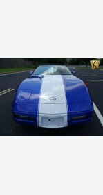 1996 Chevrolet Corvette Coupe for sale 101019579