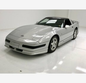 1996 Chevrolet Corvette Coupe for sale 101024192