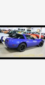 1996 Chevrolet Corvette Coupe for sale 101062689