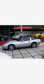 1996 Chevrolet Corvette Coupe for sale 101099889