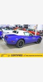 1996 Chevrolet Corvette Convertible for sale 101161366