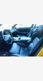 1996 Chevrolet Corvette Coupe for sale 101212854