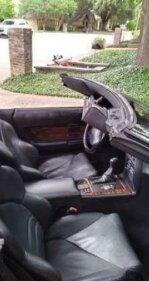 1996 Chevrolet Corvette Convertible for sale 101241524
