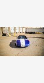 1996 Chevrolet Corvette for sale 101259552