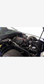 1996 Chevrolet Corvette for sale 101307116