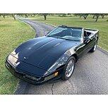 1996 Chevrolet Corvette for sale 101342686