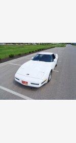 1996 Chevrolet Corvette Coupe for sale 101374458