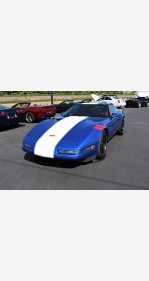 1996 Chevrolet Corvette for sale 101382018