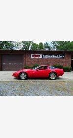 1996 Chevrolet Corvette for sale 101382551
