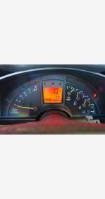 1996 Chevrolet Corvette for sale 101412112