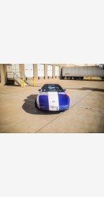 1996 Chevrolet Corvette for sale 101431685