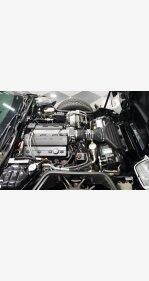 1996 Chevrolet Corvette Coupe for sale 101458439